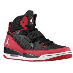 c7138c837f6b 84 Best Jordan s images
