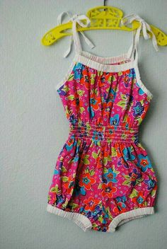 vintage toddler girl sun romper size Anybody remember these? We called them My Childhood Memories, Great Memories, Childhood Toys, School Memories, Childhood Photos, Before I Forget, Photo Vintage, Vintage Photos, Baby Boomer