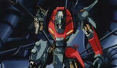 Titulo Principal: Megazone 23 III Titulo Alternativo: メガゾーン23 III, Megazōn Tsū Surī III Estudio: AIC & Artmic Director: Kenichi Yatagai, Shinji Aramaki Año de Emision: 1989 Tipo: OVA, 2 Episodi…