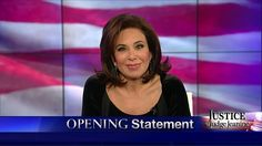 "On last night's ""Justice,"" Judge Jeanine Pirro slammed President Obama for his response to radical Islam and asserted that he is ""comfortable with extremism.""... FEB 8 2015"