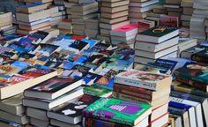 Affari Miei: Come aprire una libreria: consigli per avere succe...