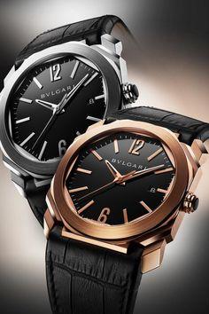 bvlgari watch swiss made my style watches bvlgari watches i m a bvlgari kinda girl