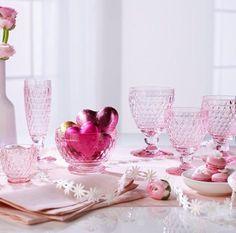 Boston Pink #villeroyboch