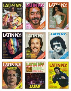 All Star, Puerto Rican People, Salsa, Freddie Prinze, Latin Music, Star Wars Humor, Father And Son, Rare Photos, Singer