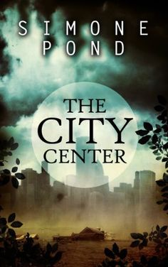 The City Center - a fast-paced Sci-fi adventure  -->The City Center by Simone Pond, http://www.amazon.com/dp/B00FQZ89KC/ref=cm_sw_r_pi_dp_at.Msb1NGCB5E
