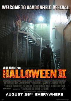 halloween 2 (d. rob zombie)