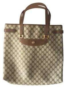 f6b230ca0a28 Gucci on Sale - Up to 70% off at Tradesy (Page 9)