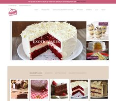 Buy Designer Cakes To Make Your Celebration Special  #cakes #sendgifts
