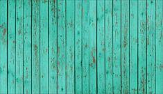 Turquesa Tumblr foto del papel pintado de escritorio 3122x1794 px 1,36 MB
