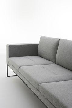 8 best davis products images business furniture office furniture rh pinterest com