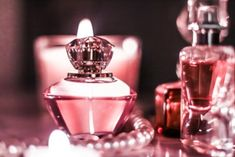 That's why we tend to use the most decadent scents in each of our scented jewelry candles. we've got a candle for all seasons, thus you can relish the right atmosphere on any occasion (and receive a special surprise in each candle. Candles With Jewelry Inside, Jewelry Candles, Fragrant Jewels Candles, Scented Candles, Beautiful Rings, Perfume Bottles, Wax, Seasons, Pretty Rings