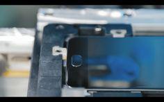 OnePlus veut améliorer son SAV à l'approche du OnePlus 5 - http://www.frandroid.com/marques/oneplus/430637_oneplus-veut-ameliorer-son-sav-a-lapproche-du-oneplus-5  #Marques, #OnePlus