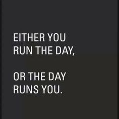 good advice for myself. Great Quotes, Quotes To Live By, Me Quotes, Motivational Quotes, Inspirational Quotes, Positive Quotes, Positive Life, Wisdom Quotes, Word Up