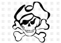 ผลการค้นหารูปภาพสำหรับ pirate symbol