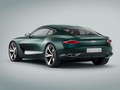 Bentley_EXP_10_speed_6_DM_4