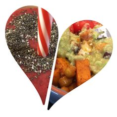 5 jours de smoothies et repas plant based Risotto, Smoothies, Ethnic Recipes, Food, Meal, Smoothie, Meals, Yemek, Eten
