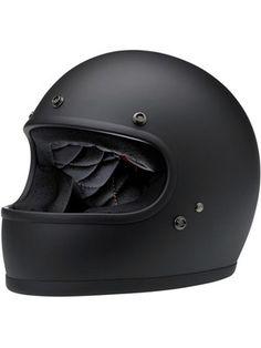 71162588 new VECCHIO Full Face vintage JET motorcycle helmet racing Motocross  motorbike Casco Capacete Retro helmet protective gear DOT
