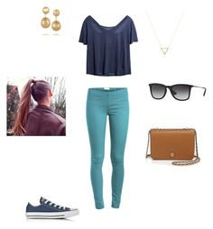 """Causal day out"" by awillhoitm on Polyvore"