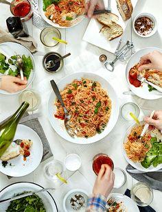 Food Photography by Vanessa Rees   Abduzeedo Design Inspiration