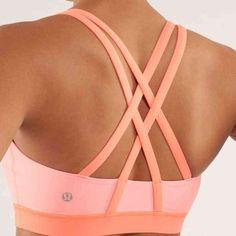 energy bra | women's bras | lululemon from lululemon | dresses