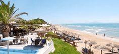 Der beliebte ROBINSON CLUB KYLLINI BEACH in Griechenland wird für 2016 reaktiviert und kommt zurück ins ROBINSON-Programm. Nach einer Teilrenovierung wird er kommendes Jahr...