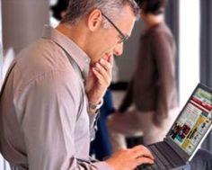 La Relación Hombre Tecnología http://www.yoespiritual.com/reflexiones-sobre-la-vida/la-relacion-hombre-tecnologia.html