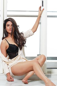 View Sultry sirens of TV industry Pics on TOI Photogallery