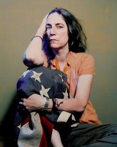 patti smith, photo by steven sebring Patti Smith, Just Kids, Grunge, Alternative Rock, Hip Hop, Indie, Robert Mapplethorpe, Damsel In Distress, Punk
