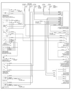 Signal Stat 900 7 Wiring Diagram