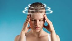 21 Home Remedies For Vertigo                                                                                                                                                                                 More