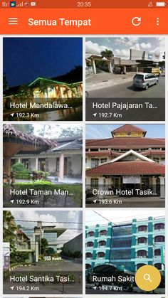 GO TASIKMALAYA - android_phone