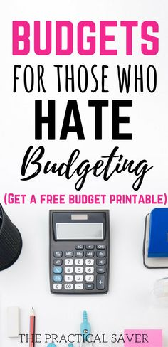 357 best budgeting tips images on pinterest in 2018 money tips