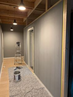 Divider, Room, Furniture, Photograph, Couch, Hat, Home Decor, Gray Hallway, Doorway Ideas