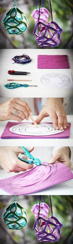 So Beautiful Craft | DIY & Crafts Tutorials