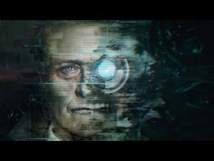 (4) Observer Official Launch Trailer - YouTube