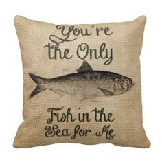 >>>Coupon Code          	You're the Only Fish in The Sea For Me Burlap Pillow           	You're the Only Fish in The Sea For Me Burlap Pillow In our offer link above you will seeThis Deals          	You're the Only Fish in The Sea For Me Burlap Pillow Review on the This website by ...Cleck Hot Deals >>> http://www.zazzle.com/youre_the_only_fish_in_the_sea_for_me_burlap_pillow-189259683472884301?rf=238627982471231924&zbar=1&tc=terrest