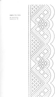 Bobbin Lace Patterns, Embroidery Patterns, Weaving Patterns, Bobbin Lacemaking, Types Of Lace, Lace Heart, Parchment Craft, Lace Jewelry, Diy Headband
