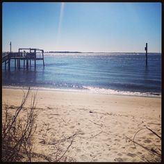 Southport, NC... Me in 2 weeks!
