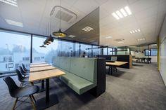 flexwerken-bij-QAT-kantoorinrichting.jpg 1.600×1.067 pixels