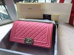 chanel Bag, ID : 49384(FORSALE:a@yybags.com), chanel online sale, chanel fashion online shop, chanel web store, chanel pink handbags, channel designer, chanel cheap rolling backpacks, designer channel, chanel zip wallet, chanel shop online usa, chanel inexpensive handbags, chanel leather messenger bag, chanel leather wallets for women #chanelBag #chanel #chanel #video