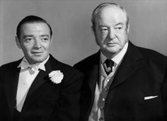 forming the greatest Hollywood duo - sydney greenstreet and peter lorre appeared in nine movies together: the maltese falcon; Casablanca; mask of dimitrios, the verdict; 3 strangers; passage to Marseilles; conspiritors & background to danger