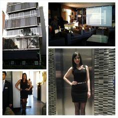 #Task Force-#hotel #Bioxury - Impact Models Colombia - #SHOWROOM Modelos-de-protocolo-Colombia-Bogota-Medellin-Barranquilla-Cali-Cartagena-Servicios#eventos#empresariales