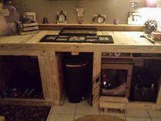 indoor dog kennel plans - Google Search