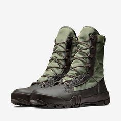Nike SFB Jungle Men's Boot. Nike.com