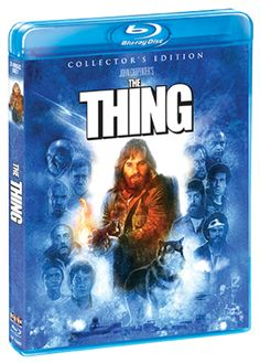Scream Factory's Amazing Sale! - https://johnrieber.com/2017/06/13/scream-factorys-mega-sale-50-off-classic-blu-ray-collector-editions-five-must-own-movies/