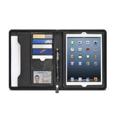 iLuv ICC839BLK - Funda de cuero para iPad, color negro B007PFYHHU - http://www.comprartabletas.es/iluv-icc839blk-funda-de-cuero-para-ipad-color-negro-b007pfyhhu.html