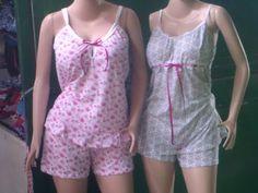 Short Curly Hair, Short Hair Styles, Slumber Parties, Lingerie Sleepwear, Pyjamas, Knitting Patterns, Rompers, Female, Sewing