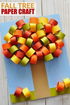 Craft Projects - CLICK THE PIC for Lots of DIY Crafts Ideas. 45527333 #diycrafts #artsandcrafts