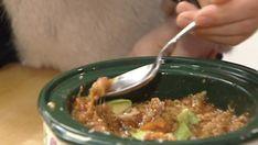 Sweet Potato Quinoa Crock Pot Chili | Deals | The Live Well Network