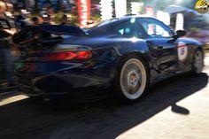 Paul Munro 911 Turbo Stills by Automotive Photography, Car Photography, Hill Climb Racing, 911 Turbo, Porsche 911, Spin, Monster Trucks, Sugar, Instagram